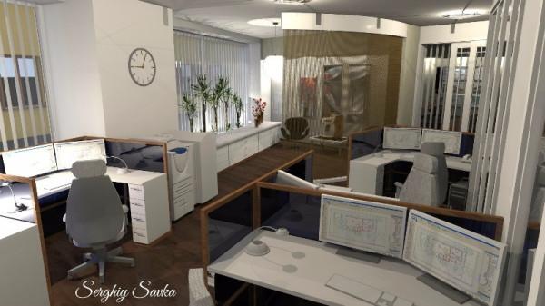 Ufficio / Studio in vendita a Angera, 4 locali, prezzo € 120.000 | Cambio Casa.it