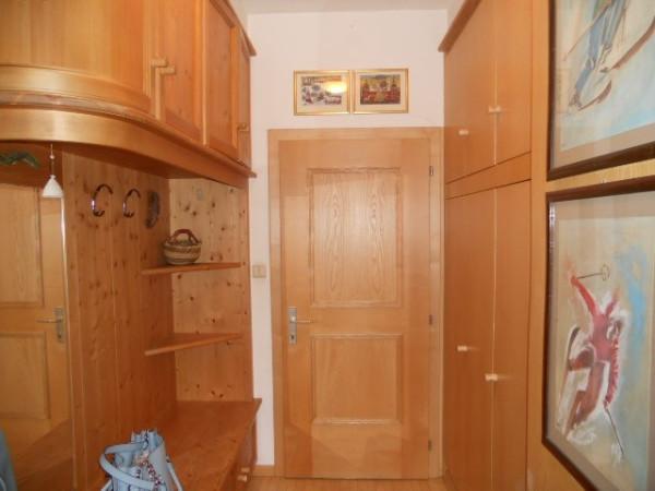 Attico / Mansarda in vendita a San Candido, 2 locali, prezzo € 220.000 | Cambio Casa.it