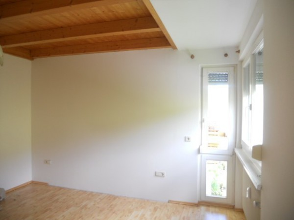 Attico / Mansarda in vendita a Monguelfo, 4 locali, prezzo € 240.000 | Cambio Casa.it