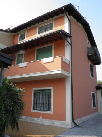 Bilocale Calcinato Via Giuseppe Mazzini 1