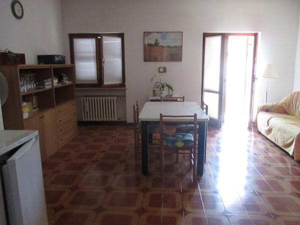 Appartamento in affitto a Castelnuovo del Garda, 2 locali, prezzo € 400 | Cambio Casa.it