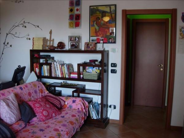 Bilocale Lonato Del Garda Via Fenil Nuovo Molini 8