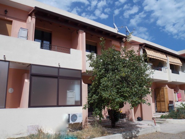 Appartamento in vendita a Muravera, 3 locali, prezzo € 105.000 | Cambio Casa.it