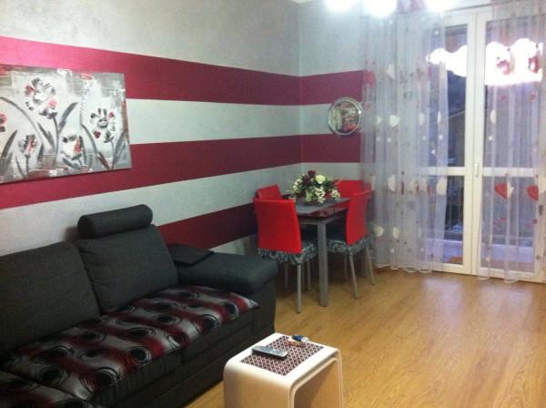 Appartamento in vendita a Borgo San Dalmazzo, 5 locali, prezzo € 159.000 | Cambio Casa.it