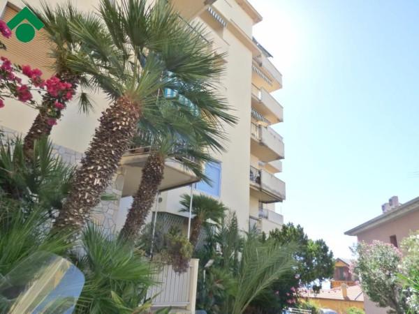 Bilocale Sanremo Via Zefiro Massa, 244 13