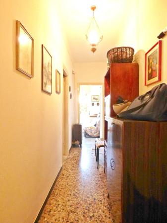 Bilocale Sanremo Via Zefiro Massa, 244 3