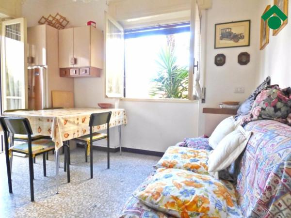 Bilocale Sanremo Via Zefiro Massa, 244 7