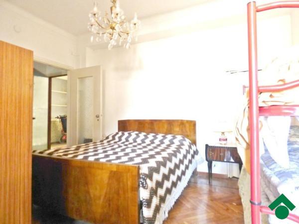 Bilocale Sanremo Via Zefiro Massa, 244 9