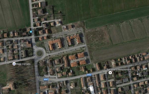 Bilocale Baricella Via Giovannini 10