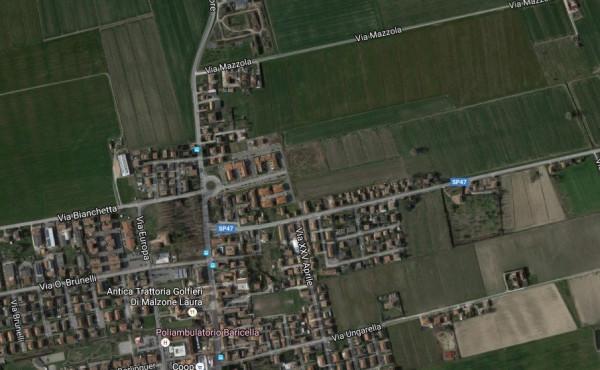 Bilocale Baricella Via Giovannini 11