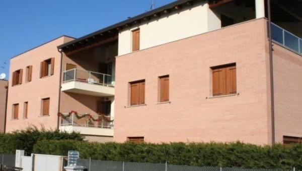Bilocale Baricella Via Giovannini 6