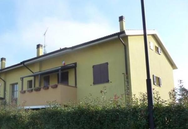 Bilocale Molinella Via Selva 6