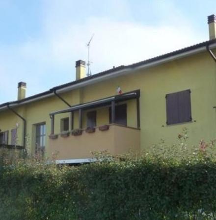 Bilocale Molinella Via Selva 8