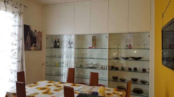Appartamento in vendita a Bovezzo, 4 locali, prezzo € 449.000   Cambio Casa.it