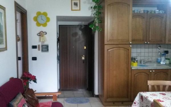 Appartamento in vendita a Nave, 3 locali, prezzo € 98.000 | Cambio Casa.it