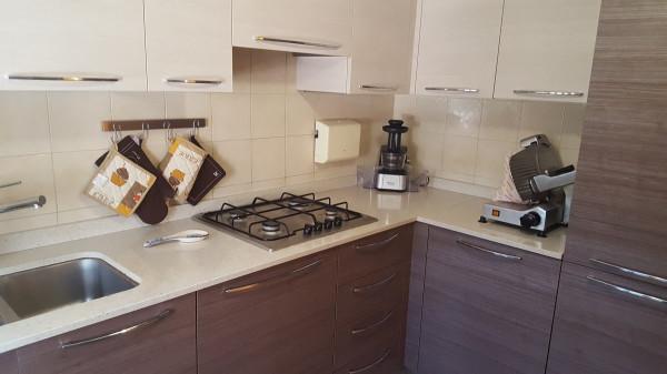 Appartamento in vendita a Nave, 3 locali, prezzo € 150.000 | Cambio Casa.it