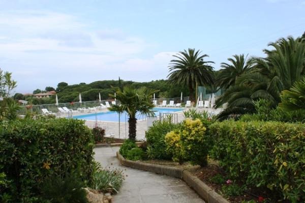Bilocale Capoliveri Via Delle Lecce 7