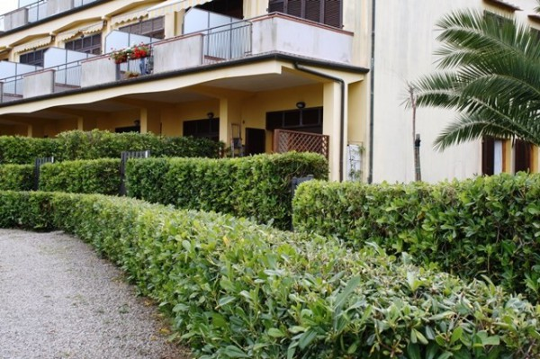 Bilocale Capoliveri Via Delle Lecce 8
