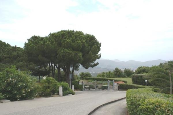 Bilocale Capoliveri Via Delle Lecce 9
