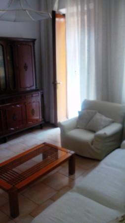 Appartamento in vendita a Samarate, 3 locali, prezzo € 65.000 | Cambio Casa.it