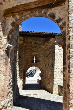 Bilocale Vallo di Nera Via San Rocco 8