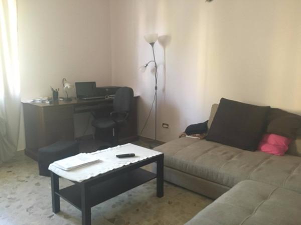 Appartamento in vendita a Rio Saliceto, 3 locali, prezzo € 115.000 | Cambio Casa.it