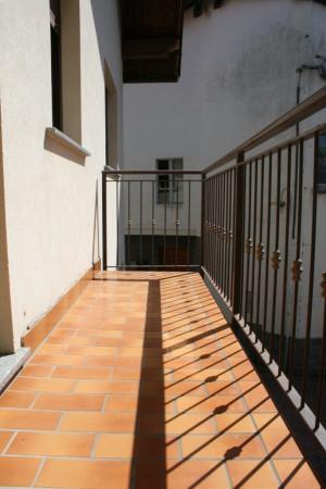 Bilocale Solbiate Via Vittorio Emanuele 11 10