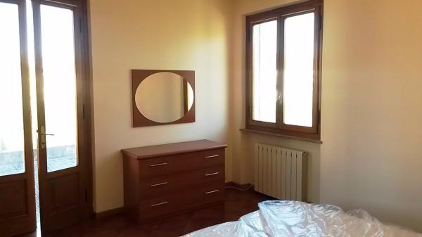 Bilocale Lucca Via Stefano Tofanelli 7