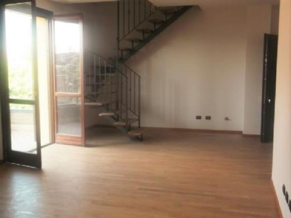 Appartamento in vendita a Castelnuovo Rangone, 3 locali, prezzo € 225.000 | Cambio Casa.it