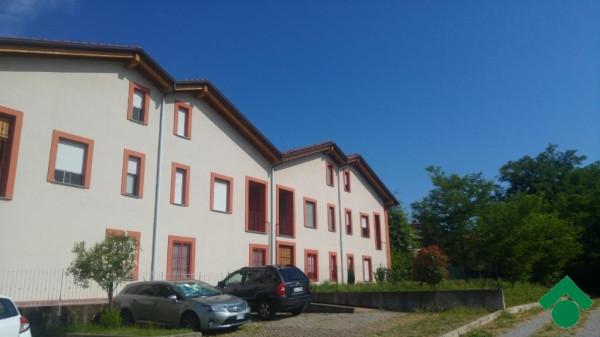Bilocale Verano Brianza Via Rimembranze, 101 3