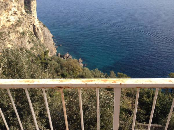 Bilocale Amalfi Via Torre Vettica 3