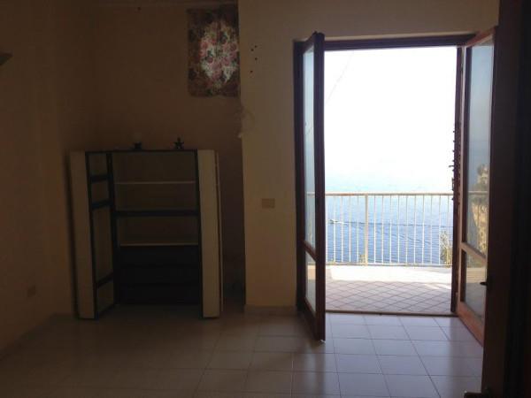Bilocale Amalfi Via Torre Vettica 8
