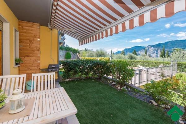 Appartamento in vendita a Malcesine, 2 locali, prezzo € 209.000 | Cambio Casa.it
