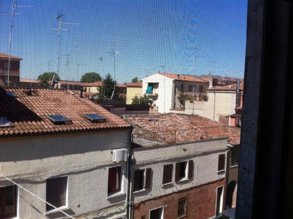 Bilocale Ferrara Via Putinati Otello 3