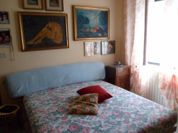 Bilocale Castiglion Fiorentino Strada Provinciale 25 11