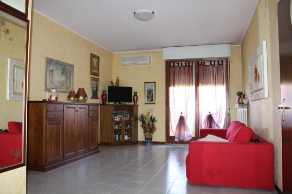 Appartamento in vendita a Sona, 4 locali, prezzo € 150.000 | Cambio Casa.it