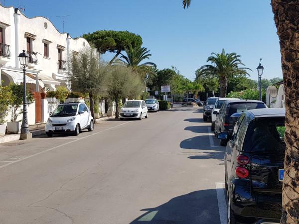 Bilocale Ardea Via Delle Gorgonie 5