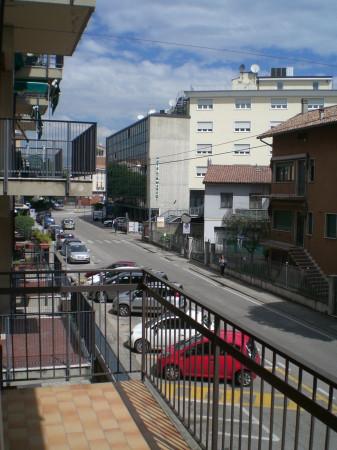 Bilocale Verona  11