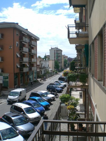 Bilocale Verona  12