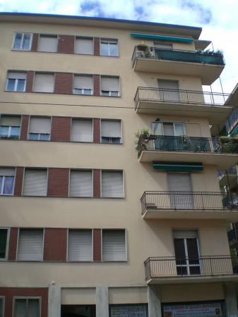 Bilocale Verona  2