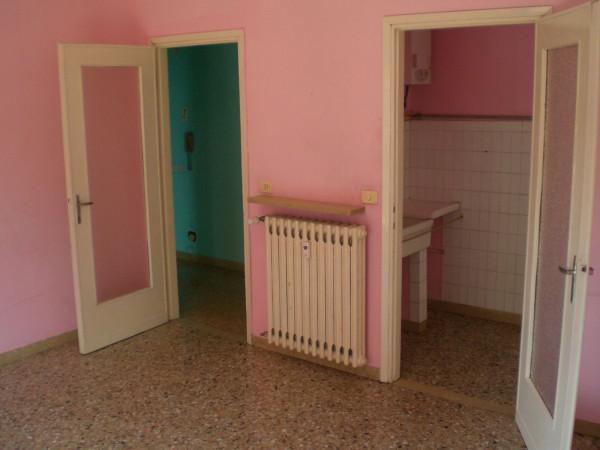 Bilocale Verona  9