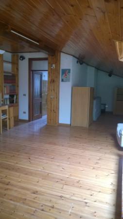 Appartamento in vendita a Montalto Dora, 1 locali, prezzo € 45.000 | Cambio Casa.it