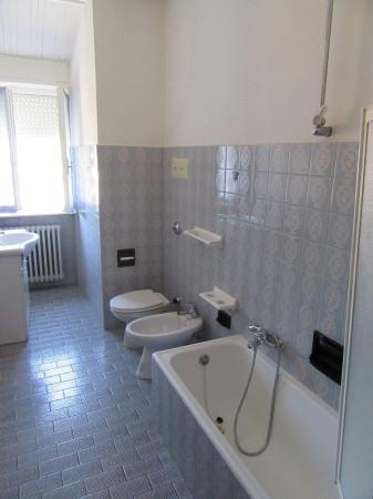 Bilocale Mapello Via Lombardia 5