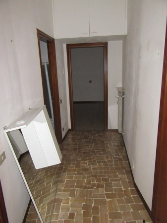 Bilocale Mapello Via Lombardia 8