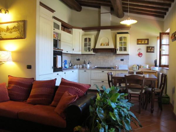 Appartamento in Vendita a Pistoia Periferia Sud: 3 locali, 89 mq