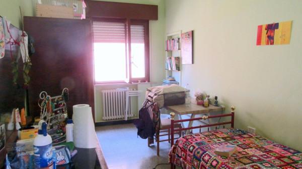 Bilocale Cesena Via Cesare Battisti 4