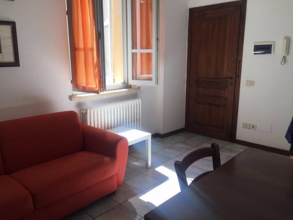 Bilocale Perugia Piazza Cavallotti 3
