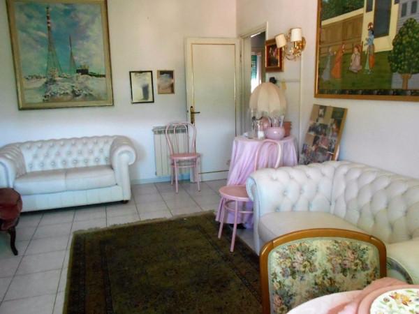 Appartamento in affitto a Pescia, 4 locali, prezzo € 420 | Cambio Casa.it