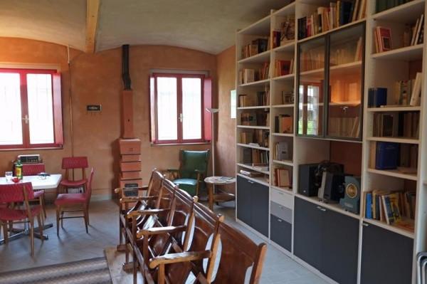 Palazzo / Stabile in vendita a Cremona, 6 locali, Trattative riservate | Cambio Casa.it