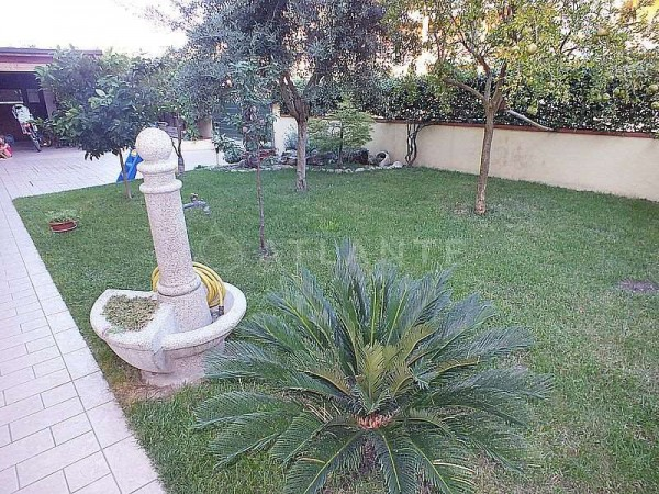 Appartamento in vendita a Castelbelforte, 3 locali, prezzo € 115.000 | Cambio Casa.it